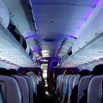 Purple Planes