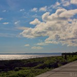Kenting Boardwalk